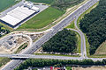 Münster, Autobahn 1 -- 2014 -- 8211.jpg