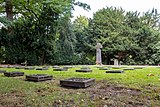 Münster, Park Sentmaring, Jesuitenfriedhof -- 2019 -- 0009.jpg