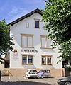 Münster-Sarmsheim Rathaus 20100824.jpg