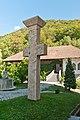 Mănăstirea Turnu 002 Romania.jpg