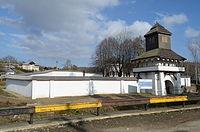 Mănăstirea Vărbila (1).JPG