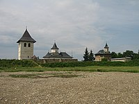 Mănăstirea Zamca32.jpg