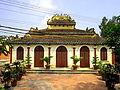 Mặt tiền đình Vĩnh Ngươn.jpg