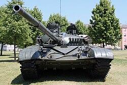 M-84 Dan OSRH 270511 1.jpg
