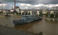 M1068 Datteln 2014 Turku.png