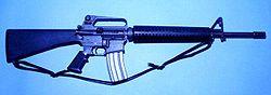 M16A2 2.jpg