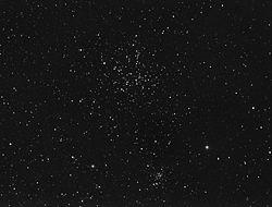M38a.jpg