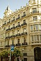 MADRID E.U.S. ARTECTURA CALLE MONTALBAN - panoramio (3).jpg