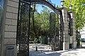 MADRID PARQUE de MADRID PUERTA de O'DONNELL VIEW Ð 6K - panoramio (1).jpg