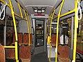 MAZ 203 - Transexpo 2011 (4).jpg
