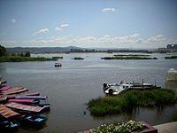 MDJ vista sul fiume.jpg