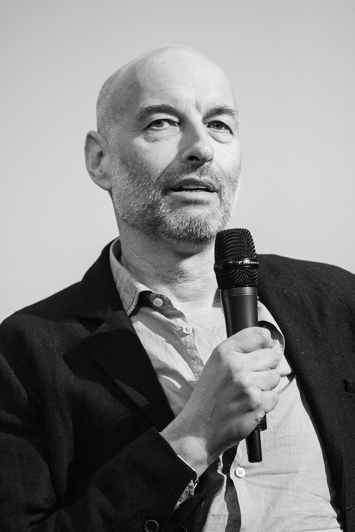 Andreas Kleinert