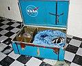 MOL-Space-Suit-02.jpg
