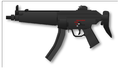 MP5side.png