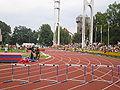 MP w LA Poznań 01.07.2007.JPG