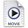 MPlayer movie