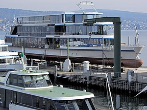 MS 'Panta Rhei' - ZSG-Werft Wollishofen 2012-03-07 14-44-10 (SX230).JPG