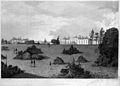 MS 6786, Ticehurst Asylum, Sussex; highlands Wellcome L0032048.jpg