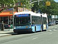 MTA Nostrand South 02.jpg