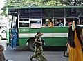 MTC bus old.jpg