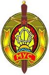 Creasta MUS Belarus.PNG