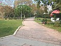 Maçka Park 08 (October 2009).jpg
