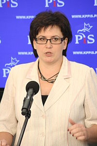 Małgorzata Sadurska 2008.jpg