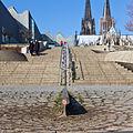 Maalot - Heinrich-Böll-Platz-9873.jpg