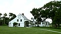 Maam Anna House Kingsley Plantation.jpg