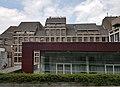Maastricht, Hotel Maastricht, 2021 (05).jpg