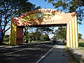 Mabalacat welcome sign-arch.jpg