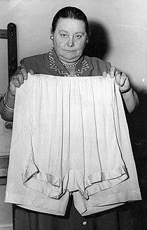 Mabel Howard.jpg