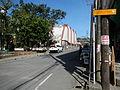 Mabini,Batangasjf8914 05.JPG