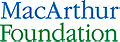 MacArth primary logo stacked.jpg