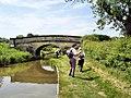 Macclesfield Canal near Old House Green - geograph.org.uk - 846979.jpg