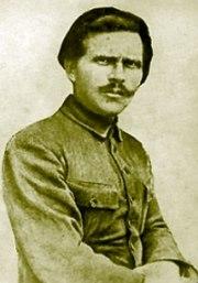 Néstor Majnó