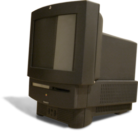 Macintosh TV.png