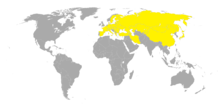 Maculinea arion distribution.png
