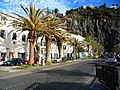 Madeira2 008.jpg