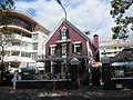 Madeira em Abril de 2011 IMG 1808 (5664238716).jpg