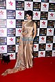 Madhoo walks at the red carpet of Star Screen Awards 2017 (29).jpg