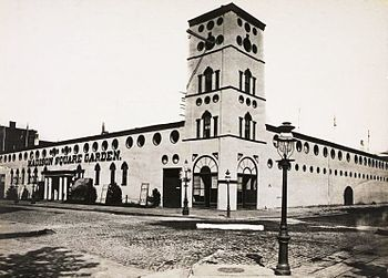 350px-Madison_Square_Garden_(c.1879).jpg