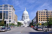 Madisonwisconsin20060813p013.jpg