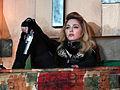Madonna à Nice 3.jpg