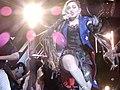 Madonna Rebel Heart Tour 2015 - Stockholm (23393219346).jpg