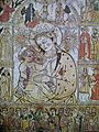 Madonna del Fuoco.JPG