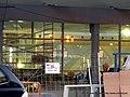 Madrid- Ampliación de la Estación de Atocha (5185737520).jpg