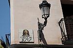 Madrid Calle de Jesús 194.jpg