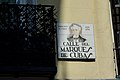 Madrid Calle del Marqués de Cubas 021.JPG
