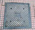 Madrid manhole cover unknown.jpg
